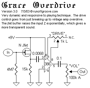 grace3 wiring diagram question ultimate guitar tom morello guitar wiring diagram at alyssarenee.co